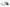 Eftersyn | Lorentzen Ure Birkerød